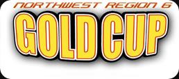 goldcuplogo1_thumb.png