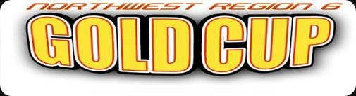 goldcuplogo-1