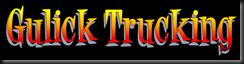 Gulick trucking