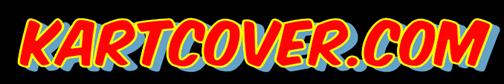 kartcover.com