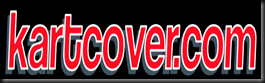kartcover1